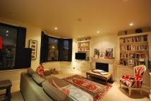 2 bed home to rent in Tournay Road, Fulham...
