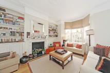 5 bedroom Town House to rent in Chesilton Road Fulham SW6