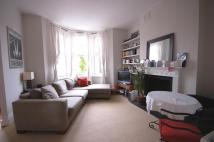 2 bedroom Flat to rent in Lilyville Road...