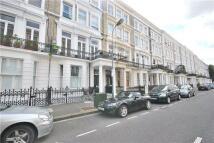 Flat in Castletown Road, London