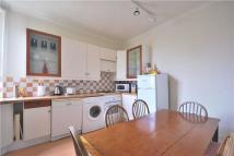 2 bed home to rent in Colehill Gardens, Fulham...