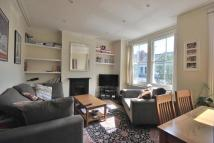 2 bedroom house to rent in Allestree Road, Fulham...