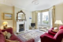 4 bed Terraced house in Fulham Park Gardens...