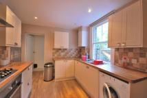 1 bedroom home to rent in Marville Road, Fulham...