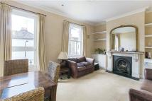 Hartismere Road Flat to rent