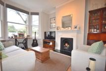 1 bedroom Flat in Settrington Road, London