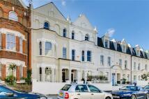 4 bedroom Terraced property in Mimosa Street, London