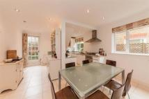 2 bed Flat in Telford Avenue, SW2