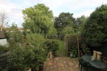 5 bed Detached home in Howden Road, SE25