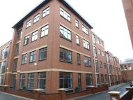 Apartment to rent in Mint Drive, Hockley...