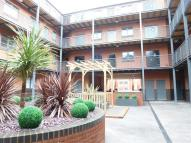 Apartment in Mint Drive, Hockley...