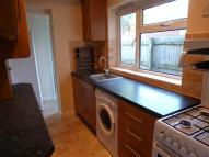 Terraced house to rent in Roderick Road, BIRMINGHAM