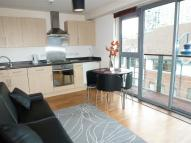 Apartment to rent in Holliday Street...