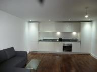 Apartment to rent in Hagley Road, BIRMINGHAM
