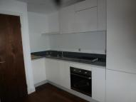 Apartment in Hagley Road, BIRMINGHAM