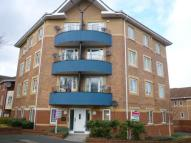Apartment in Navigation Way, Hockley...