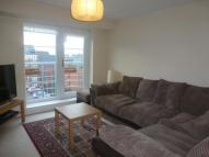 2 bed Apartment to rent in Bradford Street...