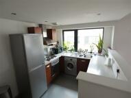 Apartment in Bradford Street...