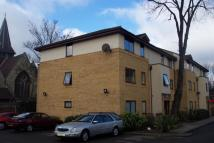 2 bedroom Apartment in Romford Road, London, E7