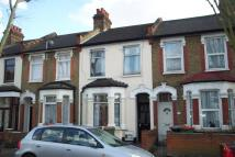 3 bedroom Terraced home for sale in Frinton Road, London, E6