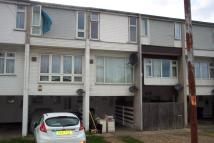 3 bed Terraced house in Aluric Close...