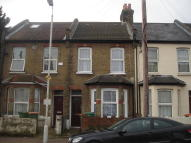 3 bedroom Terraced property for sale in Gooseley Lane, London, E6