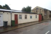 2 bed Maisonette for sale in Wellington Road, London...