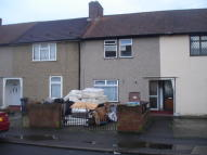 Terraced house for sale in Westfield Road, Dagenham...