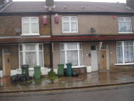 Green Lane Terraced property for sale