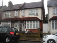 5 bed End of Terrace home in Cowley Road, Ilford, IG1