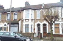 4 bedroom Terraced home for sale in Derby Road, London, E7