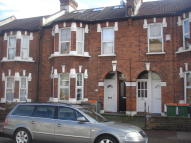 Ground Maisonette for sale in Charlemont Road, London...