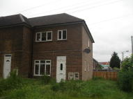 Appleby Drive Terraced property for sale