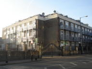 Ground Flat for sale in Upton Lane, London, E7