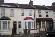 3 bed Terraced home for sale in Perth Road, London, E13