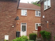 semi detached property for sale in Hedgemans Road, Dagenham...