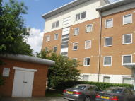 2 bed Flat in Felixstowe Court, London...