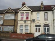 4 bed Terraced house in Burges Road, London, E6