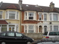 5 bedroom Terraced home in THACKERAY ROAD, London...