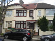 5 bedroom Terraced home for sale in Cotswold Gardens, London...