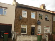 3 bedroom Terraced property for sale in ROMAN ROAD, London, E6