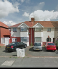 4 bed semi detached property to rent in Berwick Avenue, Hayes...