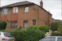 3 bedroom Flat to rent in 49 Trinity Avenue...