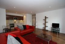 1 bed Flat to rent in West Nile Street, Glasgow