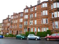 Flat to rent in 2/1 68 Thornwood Avenue...