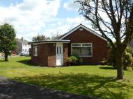4 bed house to rent in 31 Rokeby Crescent...
