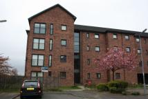 Flat to rent in 1/1 19 Tollcross Park...