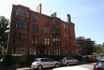 2 bed Flat in 0/2 89 Novar Drive...