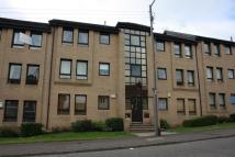 2 bedroom Flat to rent in Kelvindale Road, Glasgow