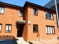 2 bedroom Flat to rent in 0/2 16 Walker Street...